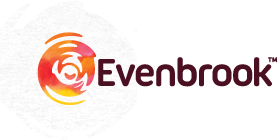Evenbrook logo